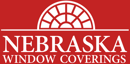 Nebraska Window Coverings